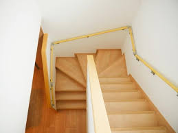 一戸建ての間取りの重要ポイント!階段の種類とメリットデメリット|三田市でファミリー向けの不動産情報!家を売る時、買う時はFReeY【フリー】へ