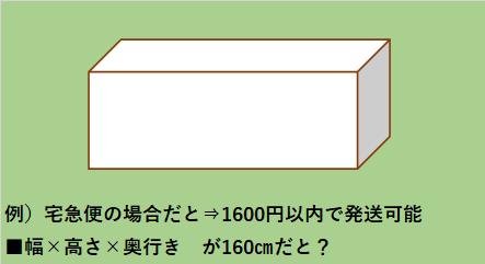 画像に alt 属性が指定されていません。ファイル名: image-13.png